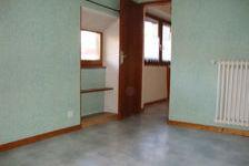 TYPE 2 CHATILLON EN MICHAILLE - 2 pièce(s) - 33.3 m2 430 Bellegarde-sur-Valserine (01200)