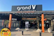 A VENDRE, MARSEILLE 11ème MURS LOCAL COMMERCIAL 73 m²  GRAND V LA VALENTINE 199000 13011 Marseille