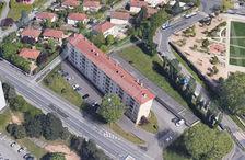 Location Parking / Garage Caluire-et-Cuire (69300)