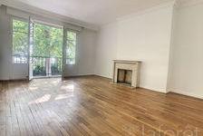 Location Appartement Châlons-en-Champagne (51000)