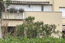 APPARTEMENT VIENNE - 4 pièce(s) - 78 m2 170000 Vienne (38200)