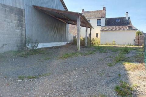 Vente Terrain La Turballe (44420)