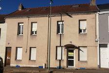 Annonces immobilières à LE CREUSOT (71200)
