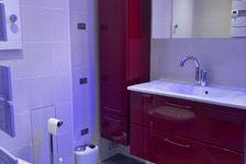 Location Appartement Évian-les-Bains (74500)