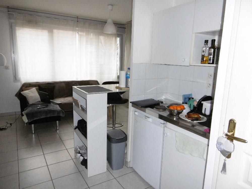 Im 39 transaction appartement 1 pi ce s 31 m lyon 3 69 for Vendeur fenetre pvc