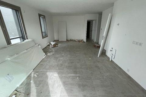 Vente Appartement Ferney-Voltaire (01210)