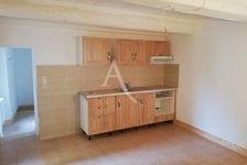 Location Appartement Tourves (83170)