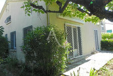 Location Maison Montpellier (34000)