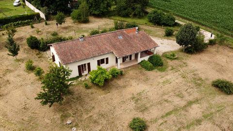 Vente Maison Bergerac (24100)