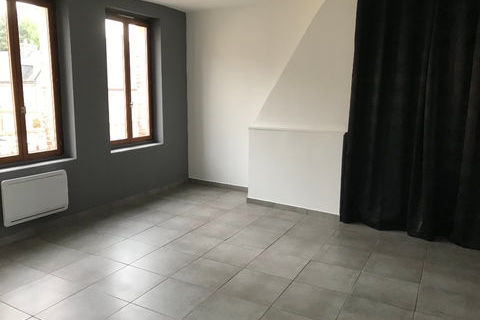 Location Appartement Rugles (27250)