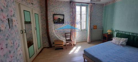 Maison à rénover 200 m² 79000 Agen (47000)