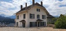 """T2 de 40 m² - Chambéry """"Les Monts"""" 109000 Chambéry (73000)"""