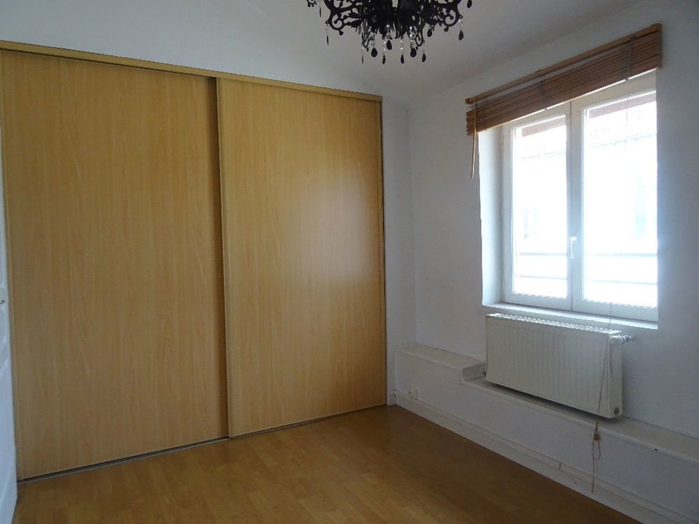 Im 39 transaction appartement 3 pi ce s 52 m lyon 3 69 for Vendeur fenetre pvc