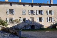 Vente Appartement Saint-Paulien (43350)