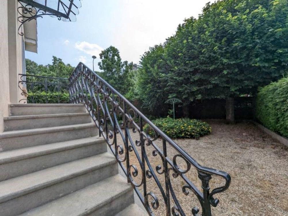 Vente Maison Maison Bourg En Bresse Bourg en bresse