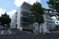 RESIDENCE LES PAULINES - APPARTEMENT 2 PIECES - CARNOT 85000 Clermont-Ferrand (63000)