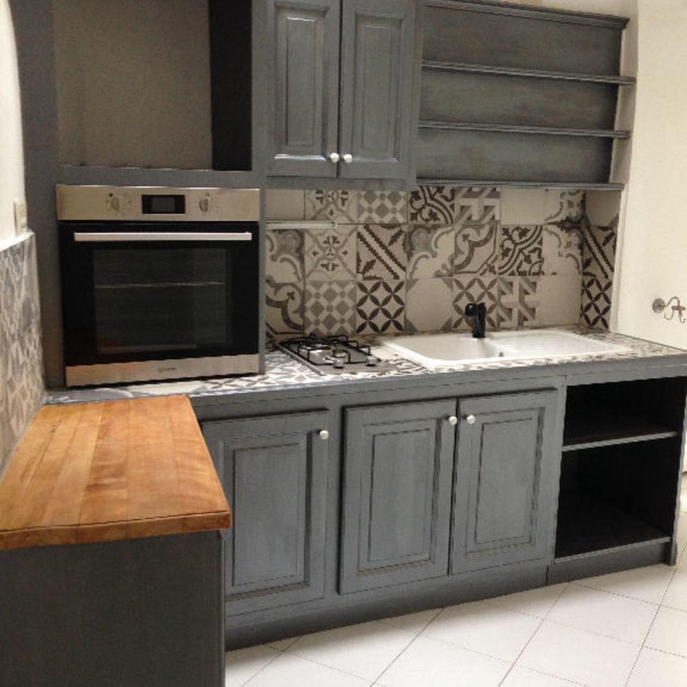 la maison de pierre appartement 2 pi ce s 60 m. Black Bedroom Furniture Sets. Home Design Ideas