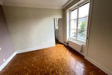 Appartement  3 pièces 179920 Orléans (45000)