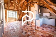 Appartement Nantes 2 pièce(s) 60 m2 - ASCENSEUR 276000 Nantes (44000)