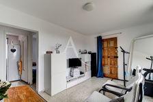 PIERREFEU DU VAR : Appartement T2 de 46.55 m² 139500 Pierrefeu-du-Var (83390)