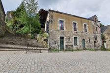 Bâtisse en pierre Rochefort En Terre 234150 Rochefort-en-Terre (56220)