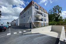 Appartement Chelles 2 pièce(s) 218000 Chelles (77500)