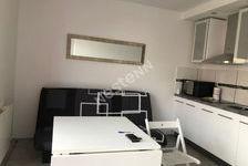 Vente Appartement Six-Fours-les-Plages (83140)
