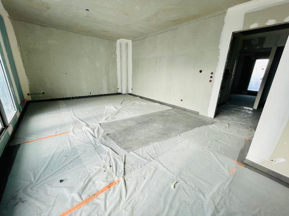 Vente Appartement Appartement T4 74m² avec terrasse de 13m² Saint genis pouilly
