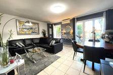 Maison T4 83m² 305000 Vitrolles (13127)