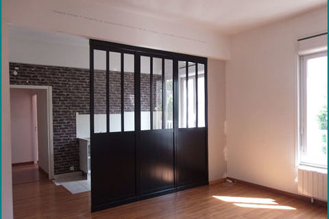 Appartement Cholet 3 pièce(s) 650 Cholet (49300)