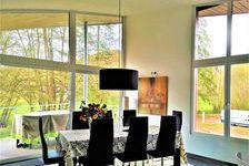 Vente Maison Soultzbach-les-Bains (68230)