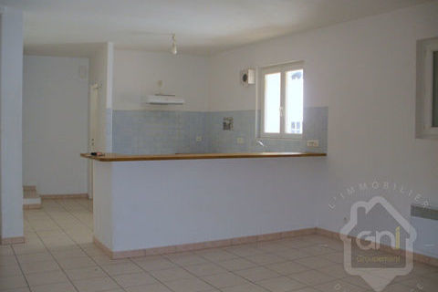 Location Appartement Rians (83560)