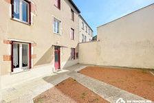Location Appartement Saint-Symphorien-de-Lay (42470)