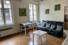 Location Appartement Dreux (28100)