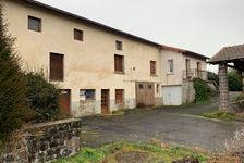 Maison Arsac En Velay 135000 Arsac-en-Velay (43700)