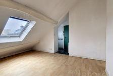 Location Appartement Vesoul (70000)