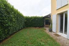 Maison Meximieux 4 pièce(s) 95 m2 950 Meximieux (01800)