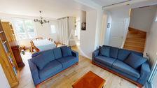 Vente Maison Lagny-sur-Marne (77400)