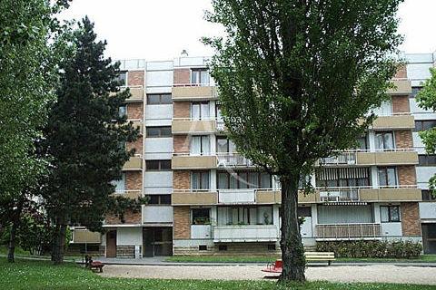 Location Appartement Villiers-sur-Marne (94350)