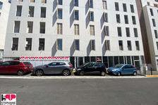 A VENDRE 13006  SECTEUR Bd Baille MURS / LOCAL COMMERCIAL NEUF DE  315 M² 703200 13006 Marseille
