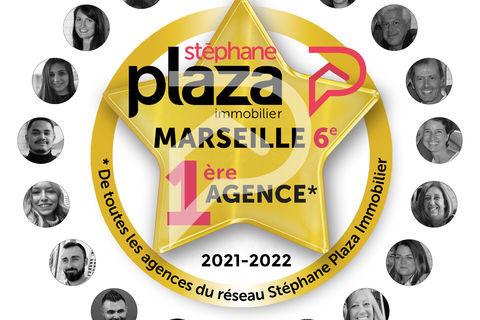 BUREAUX PALAIS DE JUSTICE Marseille 295 m2 788000 13006 Marseille
