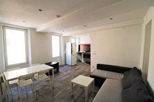 Appartement Toulon 86000 Toulon (83000)