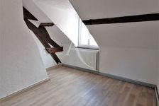 Appartement 2 pièces avec cuisine aménagée et jardinet 620 Saint-Michel-sur-Orge (91240)