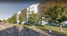 Vente Appartement Mont-Saint-Aignan (76130)