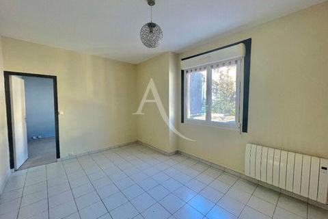Appartement Saint-Nazaire (44600)