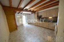 Maison Villemur Sur Tarn 3 pièce(s) 64 m2 470 Villemur-sur-Tarn (31340)