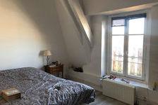 location t5 appartement f5 5 pi ces louer. Black Bedroom Furniture Sets. Home Design Ideas