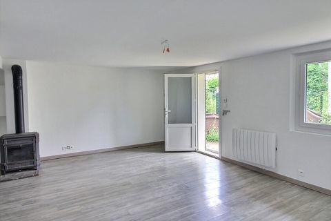 Appartement Thonon Les Bains 2 pièce(s) 43.39 m2 144000 Thonon-les-Bains (74200)
