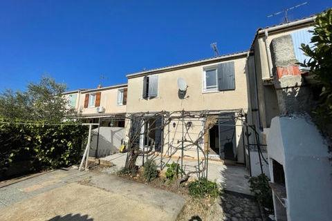 Maison Le Pontet 950 Le Pontet (84130)
