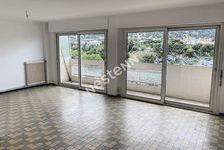 Appartement Toulon 3 pièce(s) 56.45 m2 651 Toulon (83000)